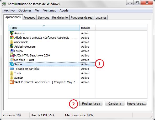 paq2_admon_tareas
