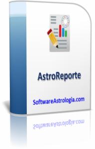 PAQ2_modulo_caja_astroreporte
