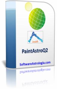 PAQ2_modulo_caja_paq2